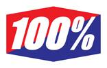 100_logo-klein