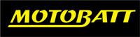 Motobatt-LOGO-klein