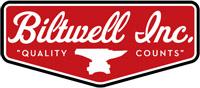 biltwell-logo-klein