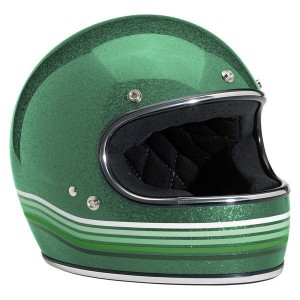 new-biltwell-gringo-le-full-face-dot-helmet-spectrum-gang-green-7__18013.1422380707.1280.1280