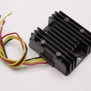 regulator-rectifier-single-phase-eliminator_1024x1024