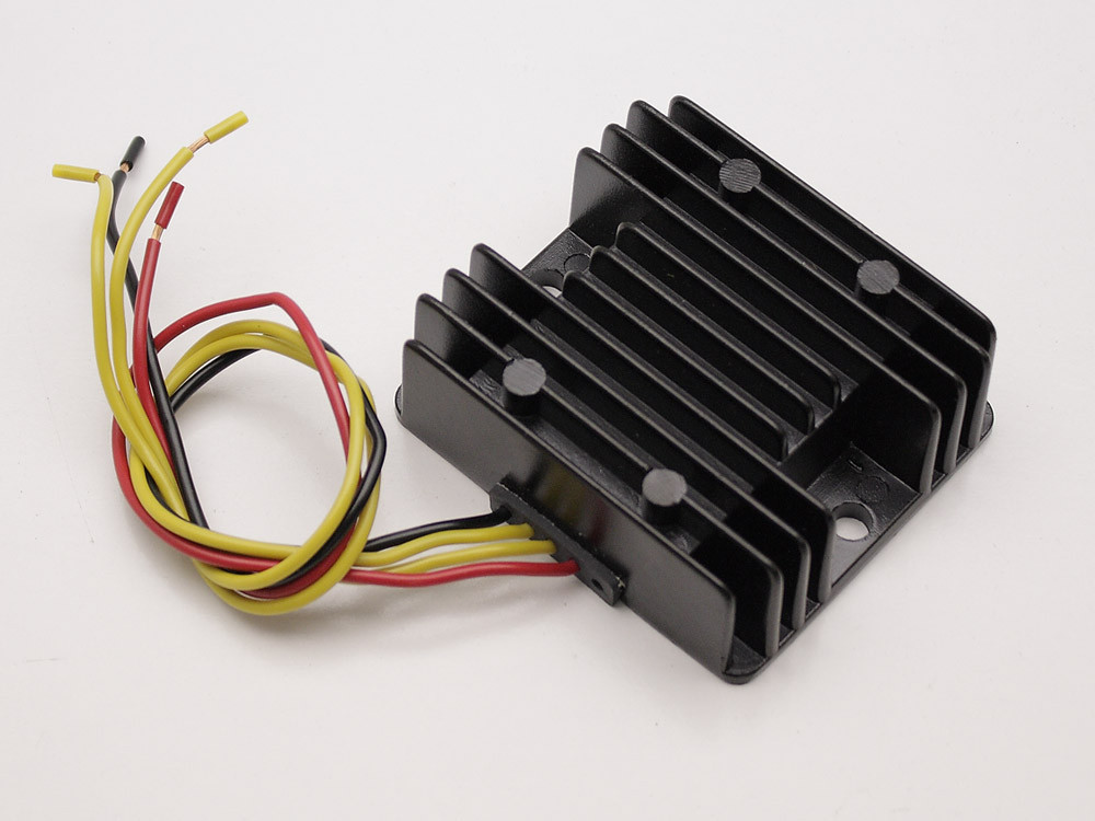 combined rectifier & regulator » Outsiders Motorcycles on gn250 wiring diagram, ds80 wiring diagram, rf900 wiring diagram, lt160 wiring diagram, tl1000r wiring diagram, gs400 wiring diagram, vz800 wiring diagram, sv1000 wiring diagram, 2004 polaris sportsman 400 wiring diagram, lt80 wiring diagram, dr650 wiring diagram, gs450 wiring diagram, dr250s wiring diagram, rf900r wiring diagram, sv650 wiring diagram, gs500f wiring diagram, gs1000 wiring diagram, ls650 wiring diagram, gsxr 750 wiring diagram, gs550 wiring diagram,