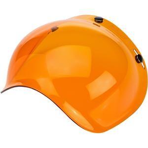 thumb_419_1412285528_bubbleshield-orangel