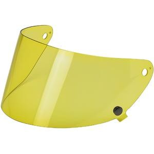 thumb_491_1429913525_shield-flat-yellow