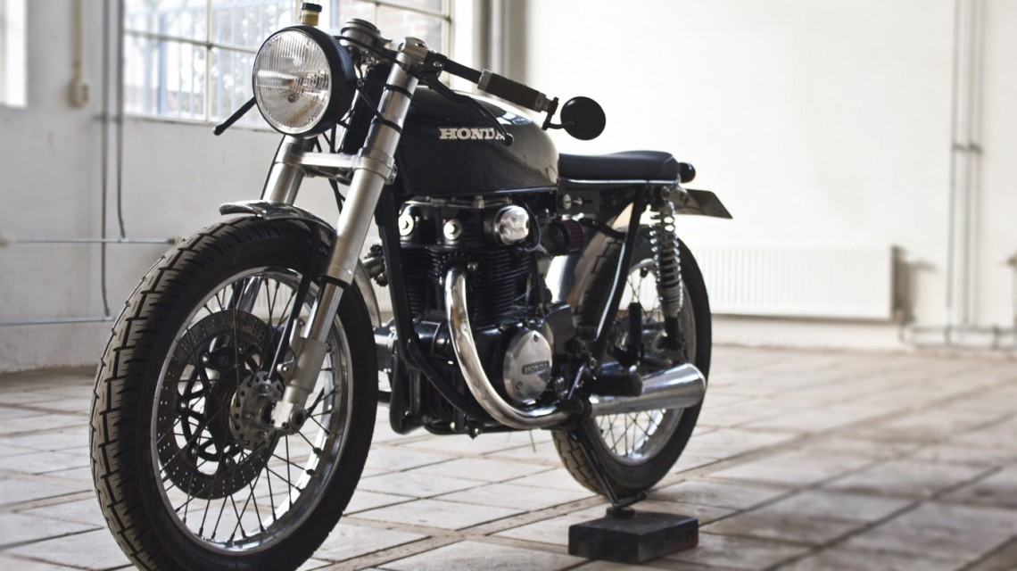 cb250-barely_legal-1