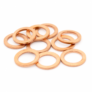 P-161-0-6-M10-Copper-Crush-Washers-10-Pack-456x456