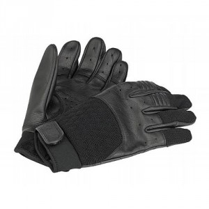 biltwell_bantam_gloves_zoom