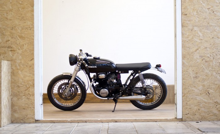 cb250-barely_legal-4